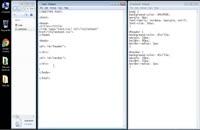 020088 - آموزش CSS سری دوم
