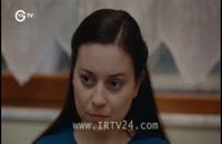 دانلود سریال غنچه های زخمی قسمت 273 - دانلود رایگان