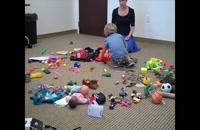 بازی درمانی.09120452406بیگی.بهترین مرکز بازی درمانی تهران.مرکز بازی درمانی(کودکان).