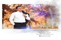 دانلود آهنگ جدید و زیبای بهزاد تاجیک با نام چیه عشقم