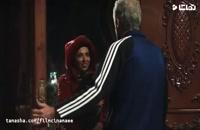دانلود فيلم کاتیوشا کامل Full HD (بدون سانسور) | فيلم سينمایی کاتیوشا رایگان | فيلم کاتیوشا