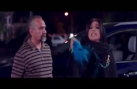 تیزر فیلم سینمایی لس آنجلس - تهران