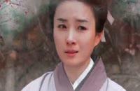 Jumong Farsi EP66 HD