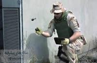 کوچک ترین پهپادهای جاسوسی با تکنولوژی روز دنیا
