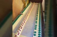 کوک ، تعمیر و بازسازی پیانو 09125633895