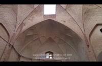 خانه های تاریخی جهانشهر یزد