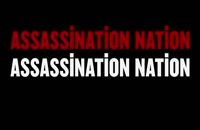 دانلود زیرنویس فارسی فیلم Assassination Nation 2018