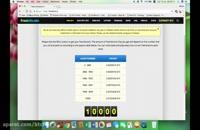 آموزش هک فری بیت کوین Hack free bitcoin.in