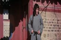 کونگ فو کار زبل - جکی چان - دوبله فارسی