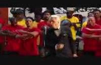 دانلود فيلم تگزاس کامل Full HD (بدون سانسور) | فيلم سينماي تگزاس رایگان | فيلم تگزاس درخشانی طرفداری