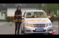 قسمت 8 ساخت ایران 2 (دانلود کامل و آنلاین)(قسمت هشتم فصل دوم) Full 1080p | دانلود قسمت 8 هشتم سریال ساخت ایران 2 غیر رایگان خرید