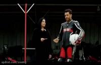 دانلود قسمت 19 فصل 2 ساخت ایران