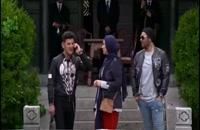 دانلود رایگان سریال ساخت ایران 2 قسمت 12 کانال تلگرام ما : MOV85@