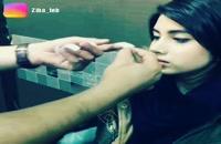 عمل بینی در مشهد (09380000893 مشاوره)