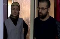 دانلود رایگان فیلم تلویزیونی ایرانی داستان ما قصه تو