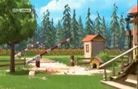انیمیشن جذاب و دیدنی  ماشا و میشا در www.118File.Com