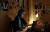 دانلود فیلم ایرانی کفشهایم کو با بهترین کیفیت , www.ipvo.ir