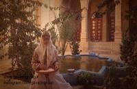 دیجیتال مارکتینگ در یزد ساخت و طراحی کلیپ تبلیغاتی40