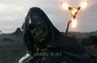 تریلر بازی Death Strandingبه همراه شخصیت های کاملی ازبازی