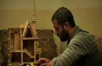 دانلود فیلم اسرافیل با لینک مستقیم از سینمای تهران