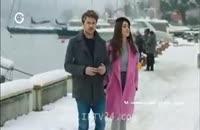 قسمت 99 دختران آفتاب دوبله فارسی سریال