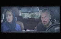 دانلود قسمت 4 فصل 2 ممنوعه (کامل)(سریال)  قسمت چهارم سریال ممنوعه . www.simadl.ir