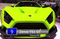 ده خودروی برتر جهان-فلزیاب-09917579020