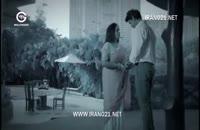 دانلود سریال هندی قلب من مواظب باش قسمت 6 – دوبله و کامل