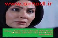 دانلود فیلم ایرانی مسلخ با بازی نرگس محمدی+لینک در توضیحات