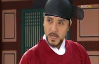 قسمت 57 دونگ یی HD