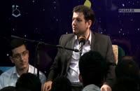 سخنرانی استاد رائفی پور با موضوع چگونه گناه نکنیم - تهران - جلسه دوم - 1393/05/02