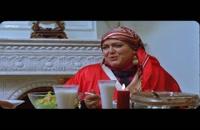 فیلم سینمایی کمدی زیبای زنان ونوسی مردان مریخی