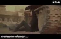 دانلود فیلم تنگه ابوقریب با لینک مستقیم و کیفیت عالی