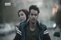 دانلود فیلم لاتاری اپارات