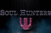 دانلود فیلم Soul Hunters 2019 با دوبله فارسی و بدون سانسور