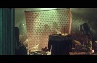 دانلود فیلم ماهورا Full HD (کامل)