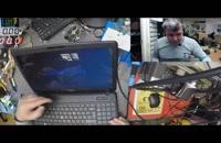 آموزش تعمیر لپ تاپ سونی-09130919448.WWW.118FILE.COM