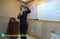 کارگاه 9 آذر تهران خلاصه نویسی  (قسمت1)