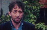 دانلود فیلم زرد نسخه کامل /لینک کامل درتوضیحات