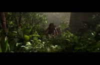 موگلی - Mowgli 2018