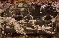 سریال دوبله فارسی امپراطوری قسمت 21