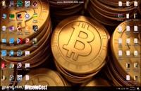 کسب 1 بیت کویین در یک ماه با نرم افزار CryptoTab Browser بروز شده