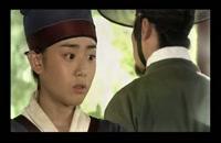 قسمت اول سریال کره ای نقاش باد از شبکه امید