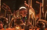 دانلود انیمیشن فیلشاه با لينک مستقيم