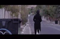 دانلود قسمت سوم سریال عالیجناب 3 | نسخه بدون رمز