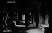 دانلود فیلم داش آکل علی صادقی (داش اکل)