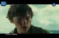 فیلم در دل دریا 2015 دوبله فارسی
