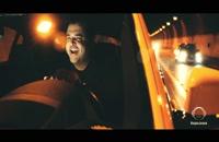 موزیک ویدئو سعید عرب به نام وابسته