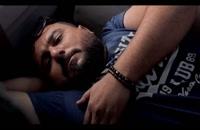 دانلود رایگان و کامل سریال کمدی ساخت ایران 2 / قسمت 13 / ایران ترانه