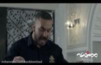 قسمت 9 ممنوعه (سریال)(کامل) | دانلود قسمت نهم سریال ممنوعه 9 غیر رایگان خرید قانونی HD